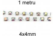 https://www.multemargele.ro/20006-jqzoom_default/25cmlant-cu-cristale-rhinestone-3mm-ab.jpg