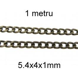 https://www.multemargele.ro/20058-thickbox_default/1mlant-bronz.jpg