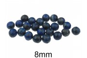 http://www.multemargele.ro/21138-jqzoom_default/lapis-lazuli-natural.jpg