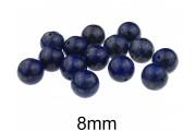 http://www.multemargele.ro/21142-jqzoom_default/lapis-lazuli-natural.jpg