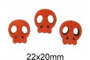 http://www.multemargele.ro/21206-jqzoom_default/craniu-howlit.jpg
