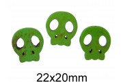 http://www.multemargele.ro/21220-jqzoom_default/craniu-howlit.jpg