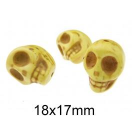 https://www.multemargele.ro/21295-thickbox_default/craniu-howlit.jpg