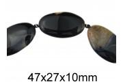 http://www.multemargele.ro/21332-jqzoom_default/cristal-agat.jpg