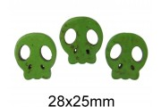 http://www.multemargele.ro/21623-jqzoom_default/craniu-howlit.jpg