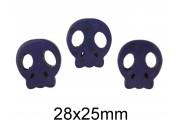 http://www.multemargele.ro/21626-jqzoom_default/craniu-howlit.jpg
