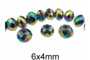 https://www.multemargele.ro/21858-jqzoom_default/cristal-sticla.jpg