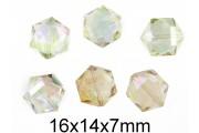 http://www.multemargele.ro/21991-jqzoom_default/cristal-sticla.jpg