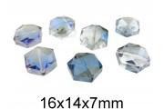 http://www.multemargele.ro/21996-jqzoom_default/cristal-sticla.jpg