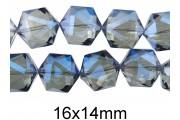 http://www.multemargele.ro/22004-jqzoom_default/cristal-sticla.jpg