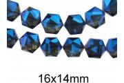 http://www.multemargele.ro/22010-jqzoom_default/cristal-sticla.jpg