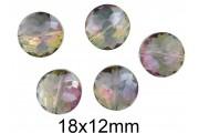 http://www.multemargele.ro/22026-jqzoom_default/cristal-sticla.jpg