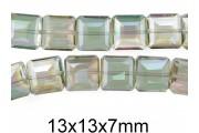 http://www.multemargele.ro/22042-jqzoom_default/cristal-sticla.jpg