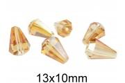 https://www.multemargele.ro/22050-jqzoom_default/cristal-sticla.jpg