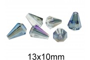 http://www.multemargele.ro/22054-jqzoom_default/cristal-sticla.jpg