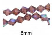https://www.multemargele.ro/22056-jqzoom_default/cristal-sticla.jpg