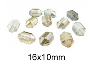 http://www.multemargele.ro/22074-jqzoom_default/cristal-sticla.jpg