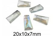 http://www.multemargele.ro/22111-jqzoom_default/cristal-sticla.jpg