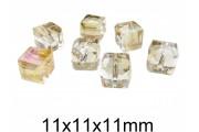 http://www.multemargele.ro/22116-jqzoom_default/cristal-sticla.jpg