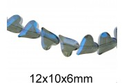 http://www.multemargele.ro/22151-jqzoom_default/cristal-sticla.jpg
