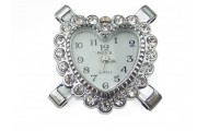 http://www.multemargele.ro/22236-jqzoom_default/ceas-functional-ceas019.jpg