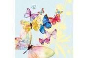 http://www.multemargele.ro/22282-jqzoom_default/servetel-decorativ-33x33cm.jpg