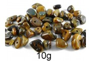 https://www.multemargele.ro/2319-jqzoom_default/10gtiger-eye-natural.jpg