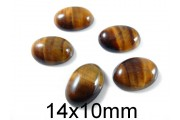 https://www.multemargele.ro/2320-jqzoom_default/cabochon-tiger-eye.jpg