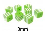 https://www.multemargele.ro/23826-jqzoom_default/cub-rasina-8mm-rsn007.jpg