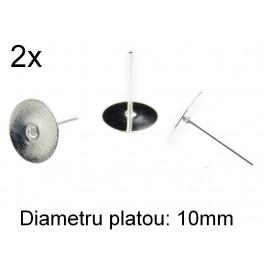 https://www.multemargele.ro/23835-thickbox_default/2bsurub-cu-platou-de-10mm-s005.jpg