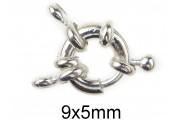 http://www.multemargele.ro/23840-jqzoom_default/inchizator-argintat-9x4mm-crb005.jpg