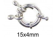 https://www.multemargele.ro/23844-jqzoom_default/inchizator-argintat-15x4mm-crb006.jpg