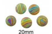 http://www.multemargele.ro/24096-jqzoom_default/malachit-de-sinteza-20mm.jpg