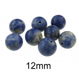 http://www.multemargele.ro/24135-thickbox_default/sodalite-natural.jpg