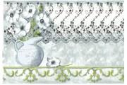 http://www.multemargele.ro/25128-jqzoom_default/hartie-orez-stamperia-48x33cm.jpg