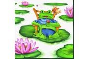 http://www.multemargele.ro/26015-jqzoom_default/servetel-decorativ-33x33cm.jpg