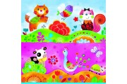 http://www.multemargele.ro/26026-jqzoom_default/servetel-decorativ-33x33cm.jpg