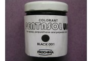 http://www.multemargele.ro/27312-jqzoom_default/colorant-negru-pentasol-pentru-rasini-30-ml.jpg