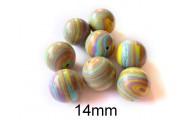 http://www.multemargele.ro/2829-jqzoom_default/malachit-de-sinteza-14mm.jpg