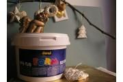 http://www.multemargele.ro/28442-jqzoom_default/praf-ceramic-darwi-form-3-kg.jpg
