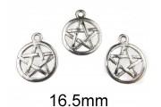 http://www.multemargele.ro/29940-jqzoom_default/charm-pentagrama.jpg