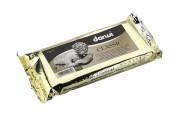 http://www.multemargele.ro/29996-jqzoom_default/pasta-de-modelat-darwi-classic-250-g.jpg