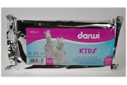 http://www.multemargele.ro/29998-jqzoom_default/pasta-de-modelat-darwi-kids-250-gr.jpg