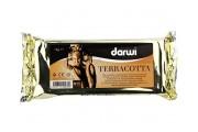 http://www.multemargele.ro/30001-jqzoom_default/pasta-de-modelat-darwi-terracotta-500g.jpg