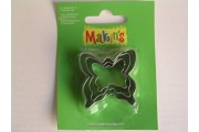 http://www.multemargele.ro/30543-jqzoom_default/set-3-cutter-butterfly.jpg