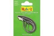 http://www.multemargele.ro/30644-jqzoom_default/set-3-cuttere-picuri-de-apa-makins.jpg