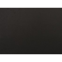https://www.multemargele.ro/30868-thickbox_default/coala-cauciucata-moosgummi-negru-a4.jpg