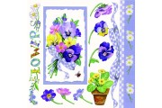 https://www.multemargele.ro/30913-jqzoom_default/servetel-a-738-decorativ-3333cm.jpg