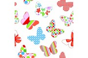 http://www.multemargele.ro/30918-jqzoom_default/servetel-a-663-decorativ-3333cm.jpg