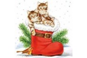 http://www.multemargele.ro/30969-jqzoom_default/servetel-a-969-decorativ-3333cm.jpg